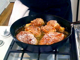 0125629_03_chicken-in-skillet_s4x3_med